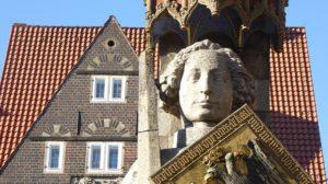 Die Werder Bremen Trikot Historie ist fast so interessant wie die der Stadt